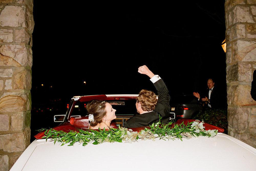Priester_Wedding-1300.jpg