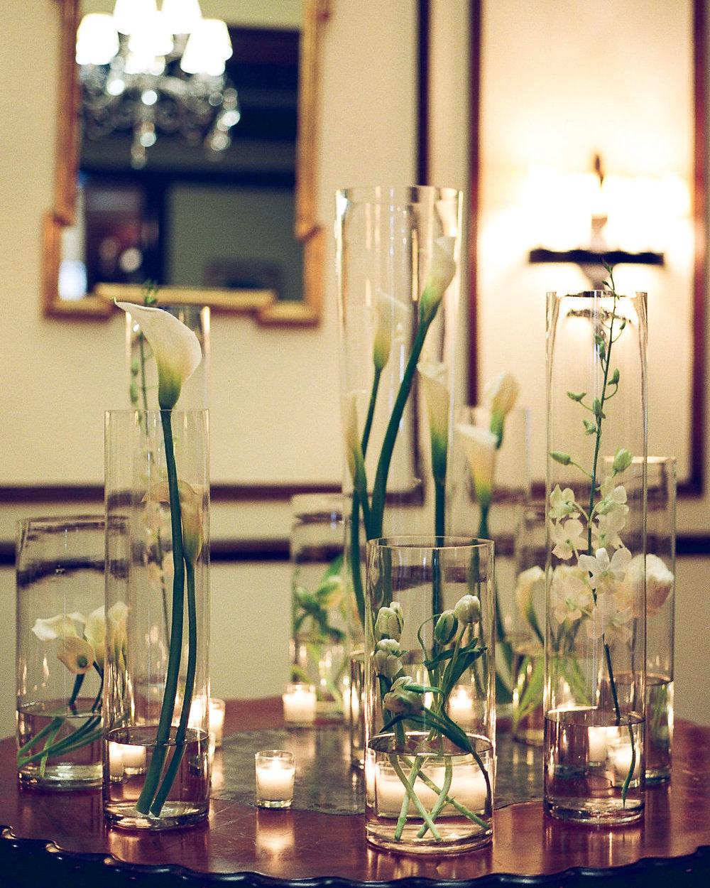Priester_Wedding-1454.jpg