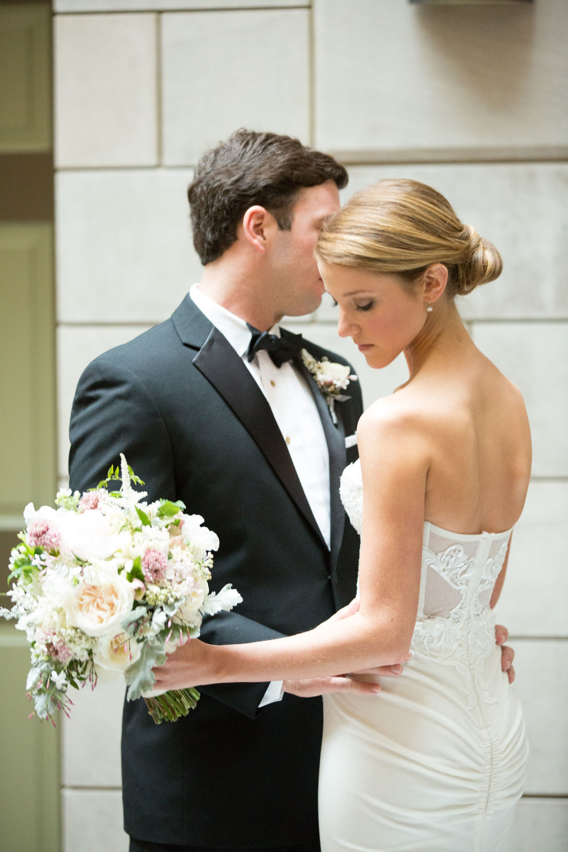 Handley Breaux Designs   Southern Wedding Planner, Southern Wedding, Southern Bride, Alabama Wedding Planner, Alabama Wedding, Alabama Bride, Birmingham Wedding Planner, Birmingham Wedding, Birmingham Bride