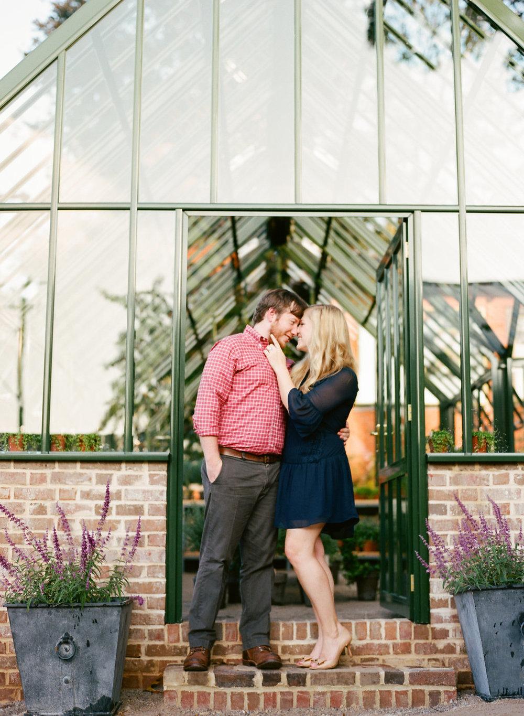 Handley Breaux Designs | Birmingham Wedding Planner | Southern Wedding Planner