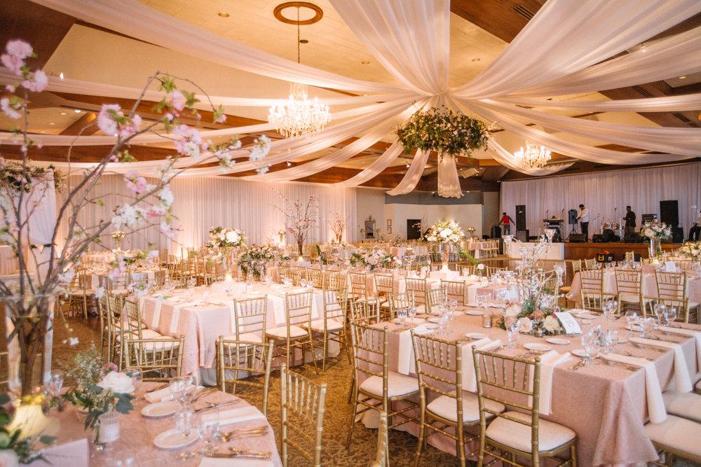 Handley Breaux Designs   Alabama Wedding Planner, Alabama Wedding, Alabama Bride, Birmingham Wedding, Birmingham Wedding Planner, Birmingham Bride, Southern Wedding, Southern Bride, Southern Wedding Planner