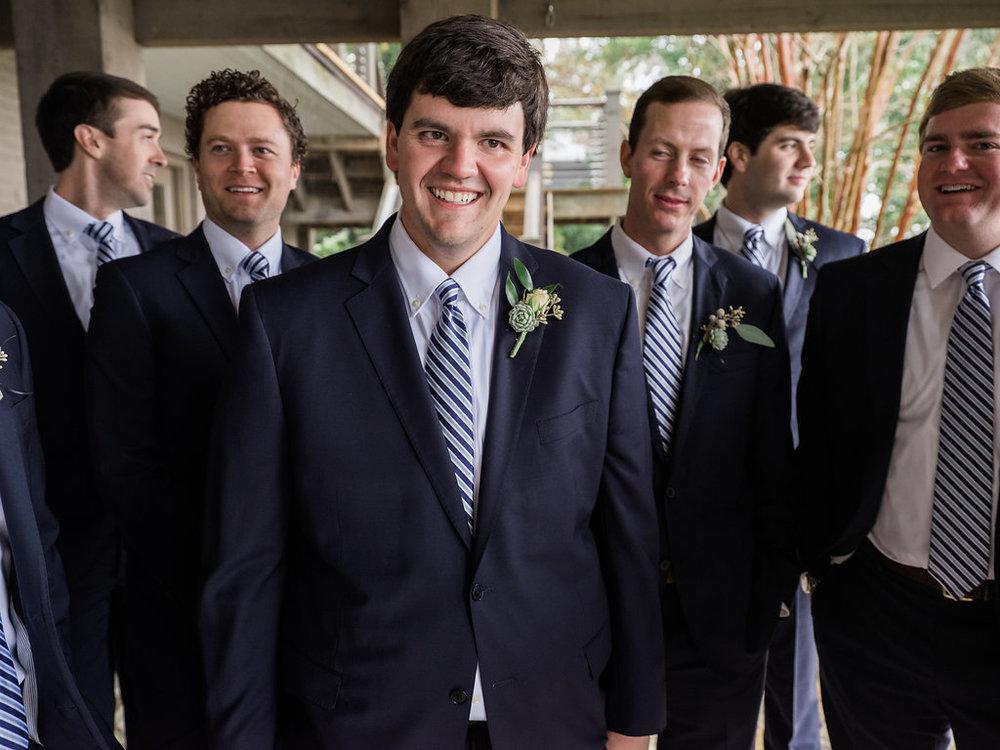 Handley Breaux Designs | Alabama Wedding, Alabama Wedding Planner, Alabama Bride, Southern Wedding, Southern Bride, Southern Wedding Planner, Birmingham Wedding Planner, Birmingham Bride, Fall Wedding, Lake Martin Wedding