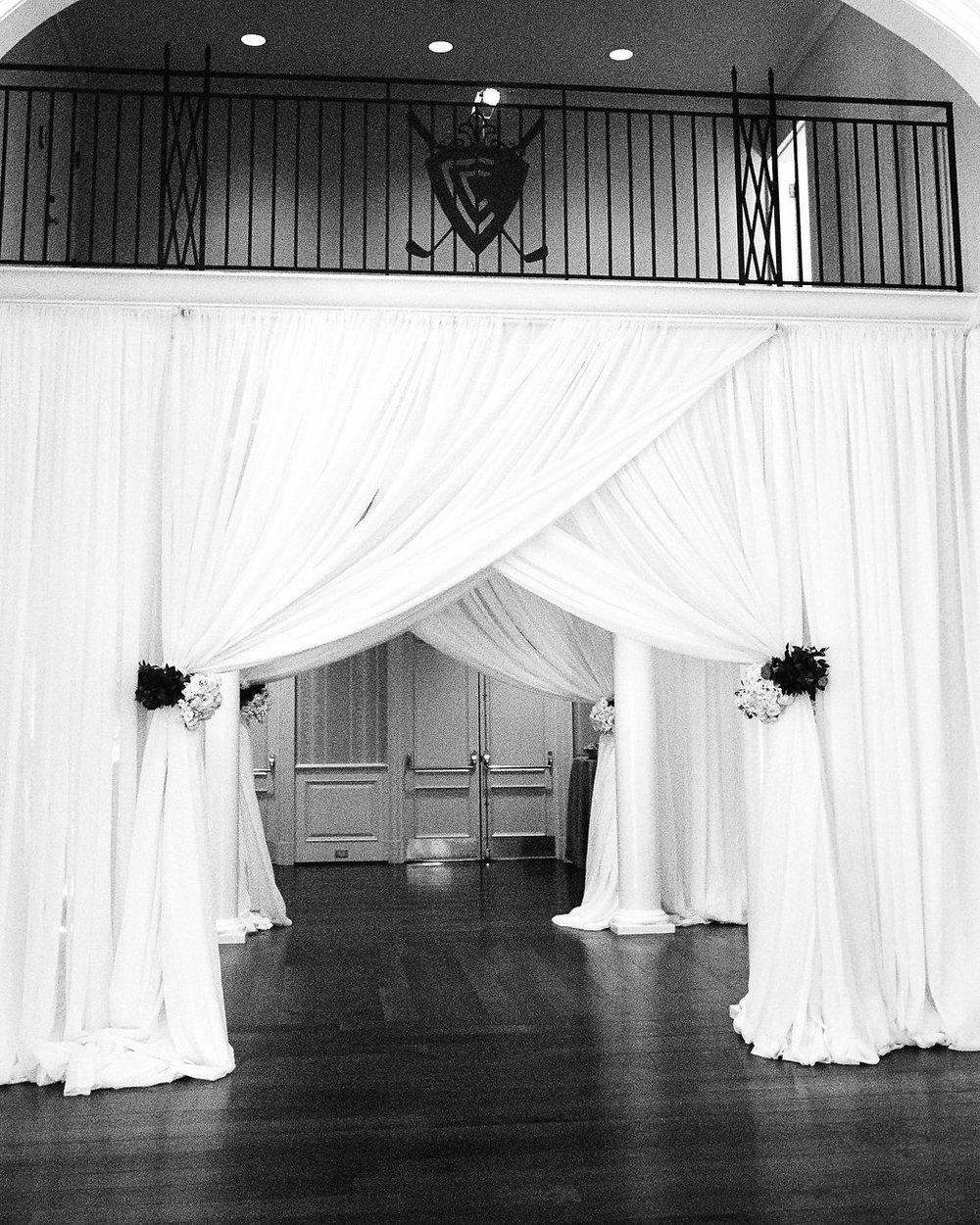 Salisbury_Wedding-1093.jpg