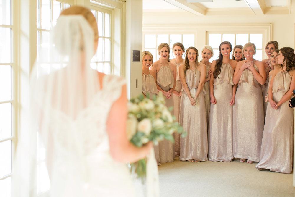 06_WeddingParty_004.jpg