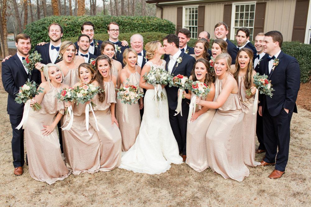 06_WeddingParty_104.jpg