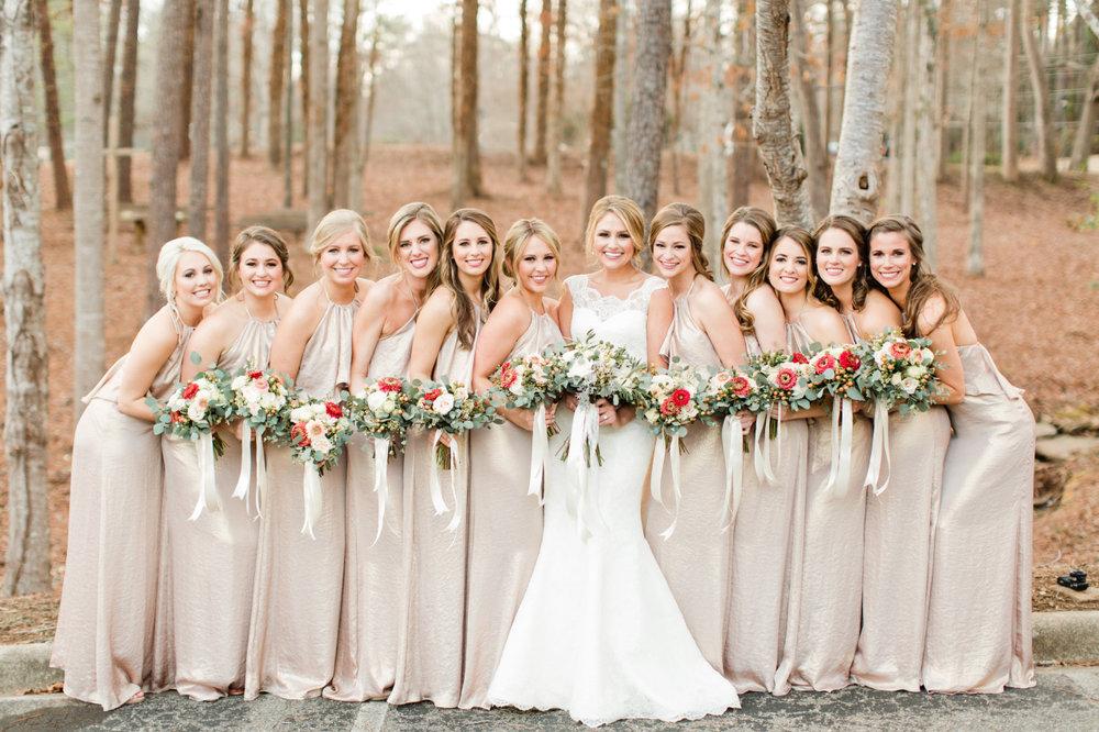 06_WeddingParty_081.jpg