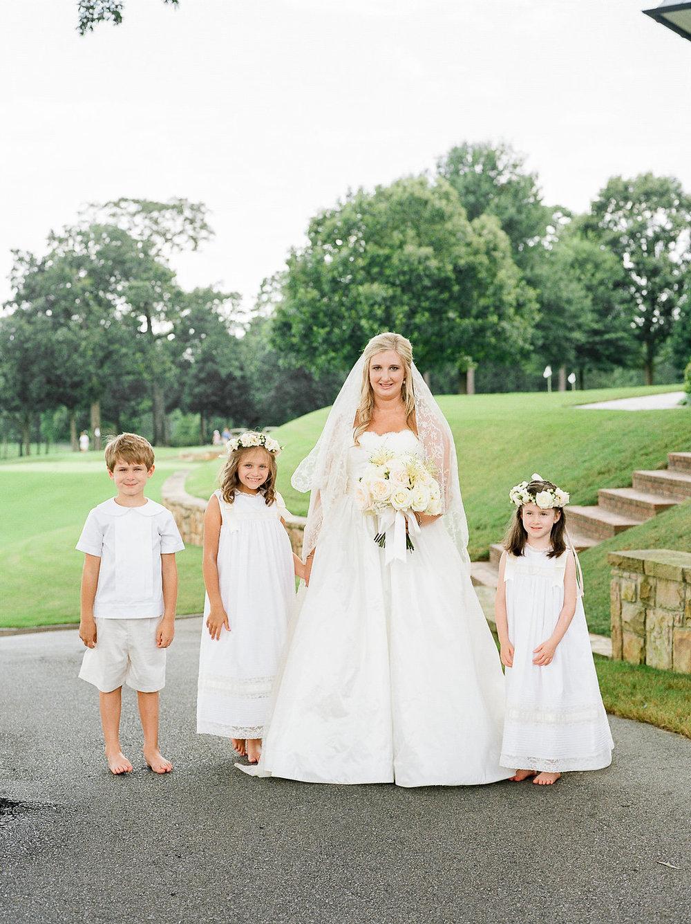 Williams_Wedding-1200.jpg