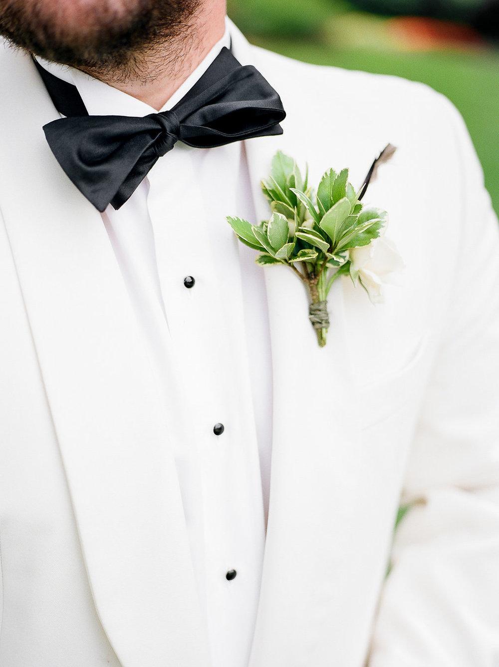 Williams_Wedding-1332.jpg