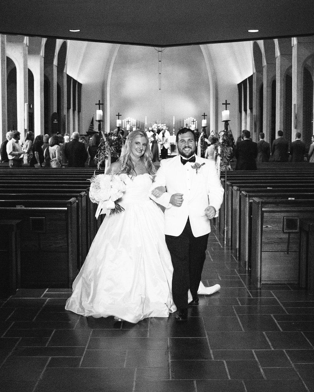 Williams_Wedding-1490.jpg