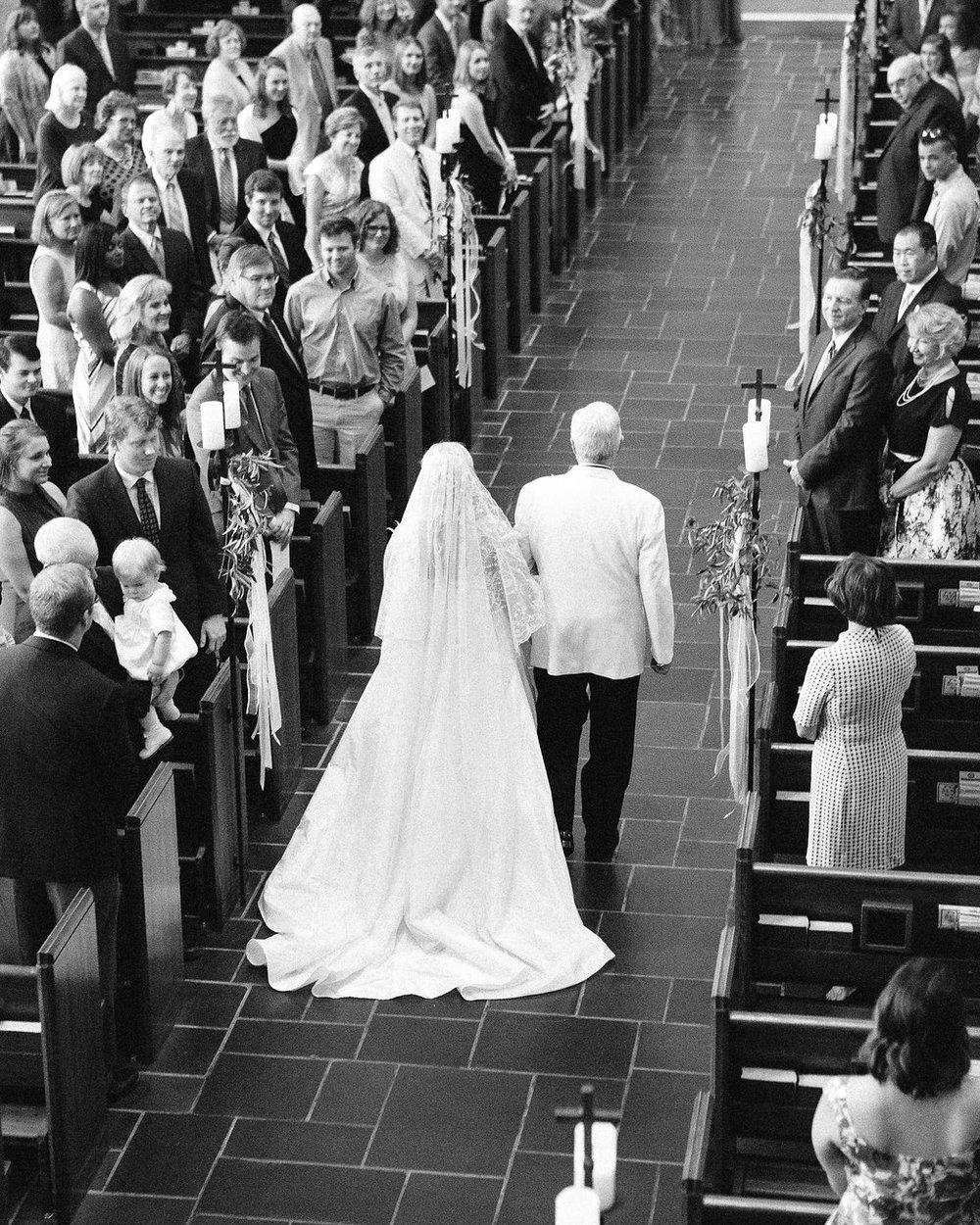 Williams_Wedding-1520.jpg