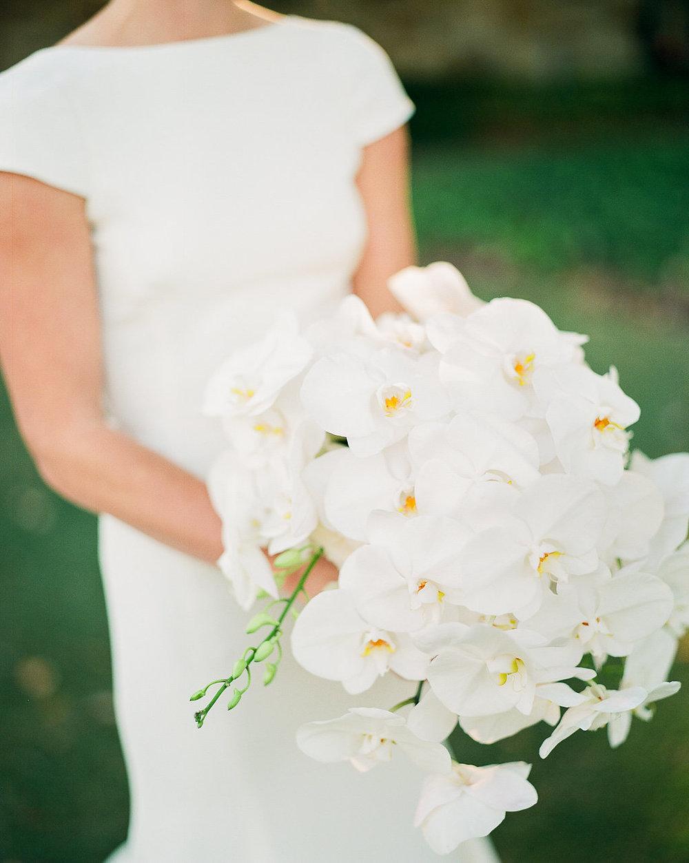 Priester_Wedding-1681.jpg