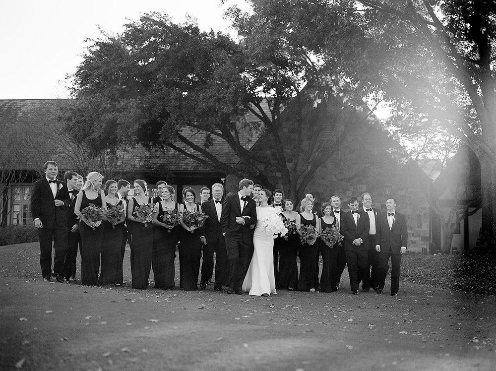 Priester_Wedding-1246.jpg