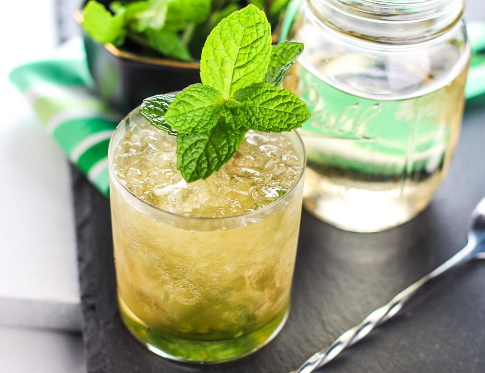 The-Mint-Julep-20-1024x787.jpg