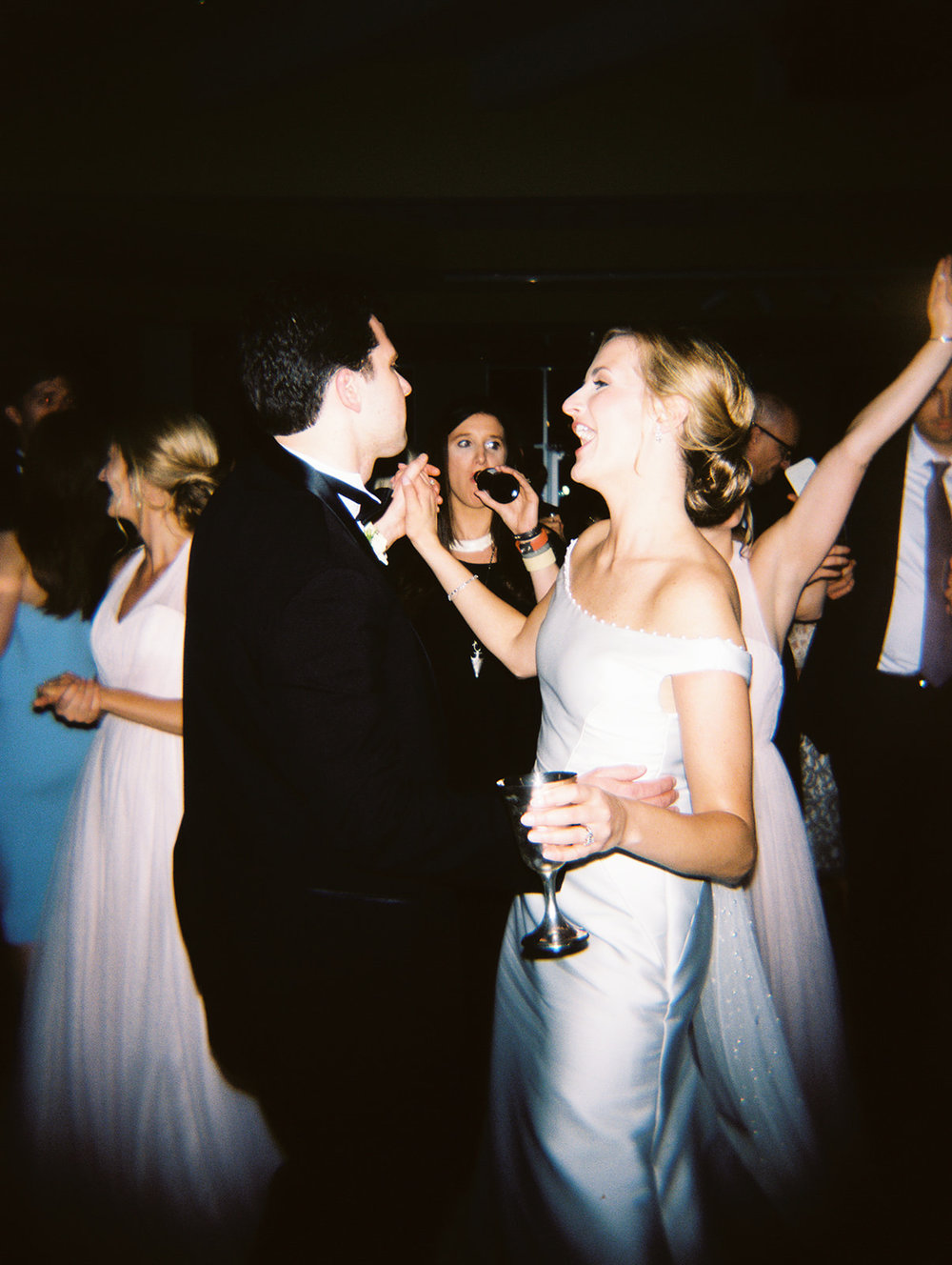Handley Breaux Designs | Southern Wedding, Southern Bride, Southern Wedding Planner, Alabama Bride, Alabama Wedding, Alabama Wedding Planner, Huntsville Wedding