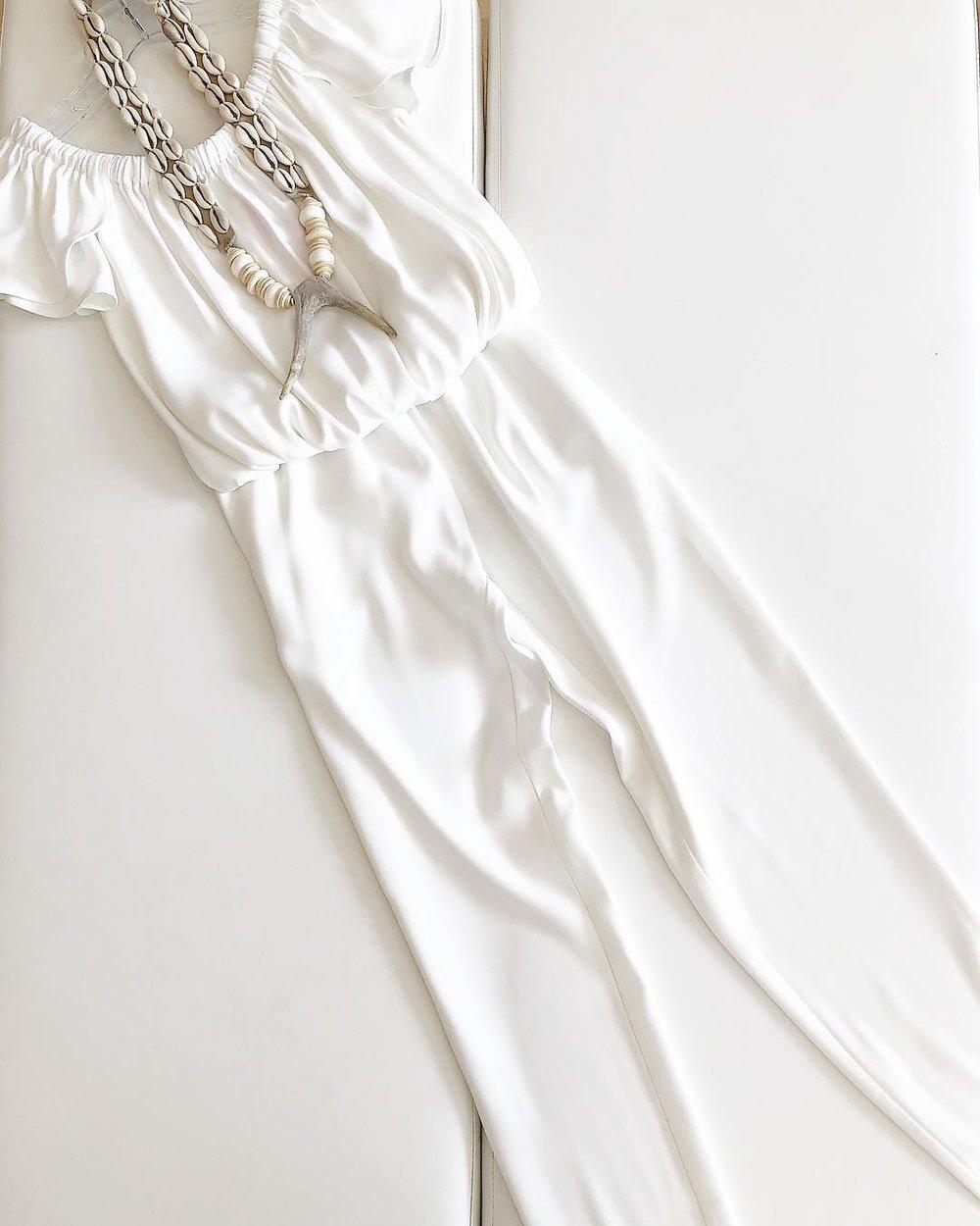 Handley Breaux Designs | Friday Favorites | Stella Blue Boutique