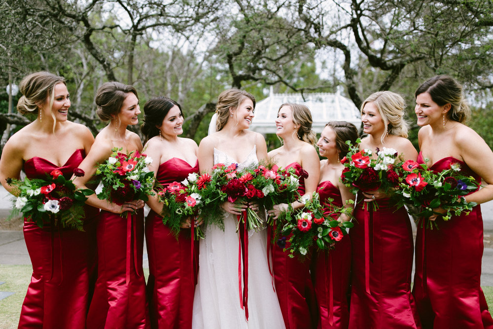 Handley Breaux Designs | Alabama Wedding, Alabama Bride, Alabama Wedding Planner, Birmingham Bride, Birmingham Wedding, Birmingham Wedding Planner, Southern Bride, Southern Wedding, Southern Wedding Planner