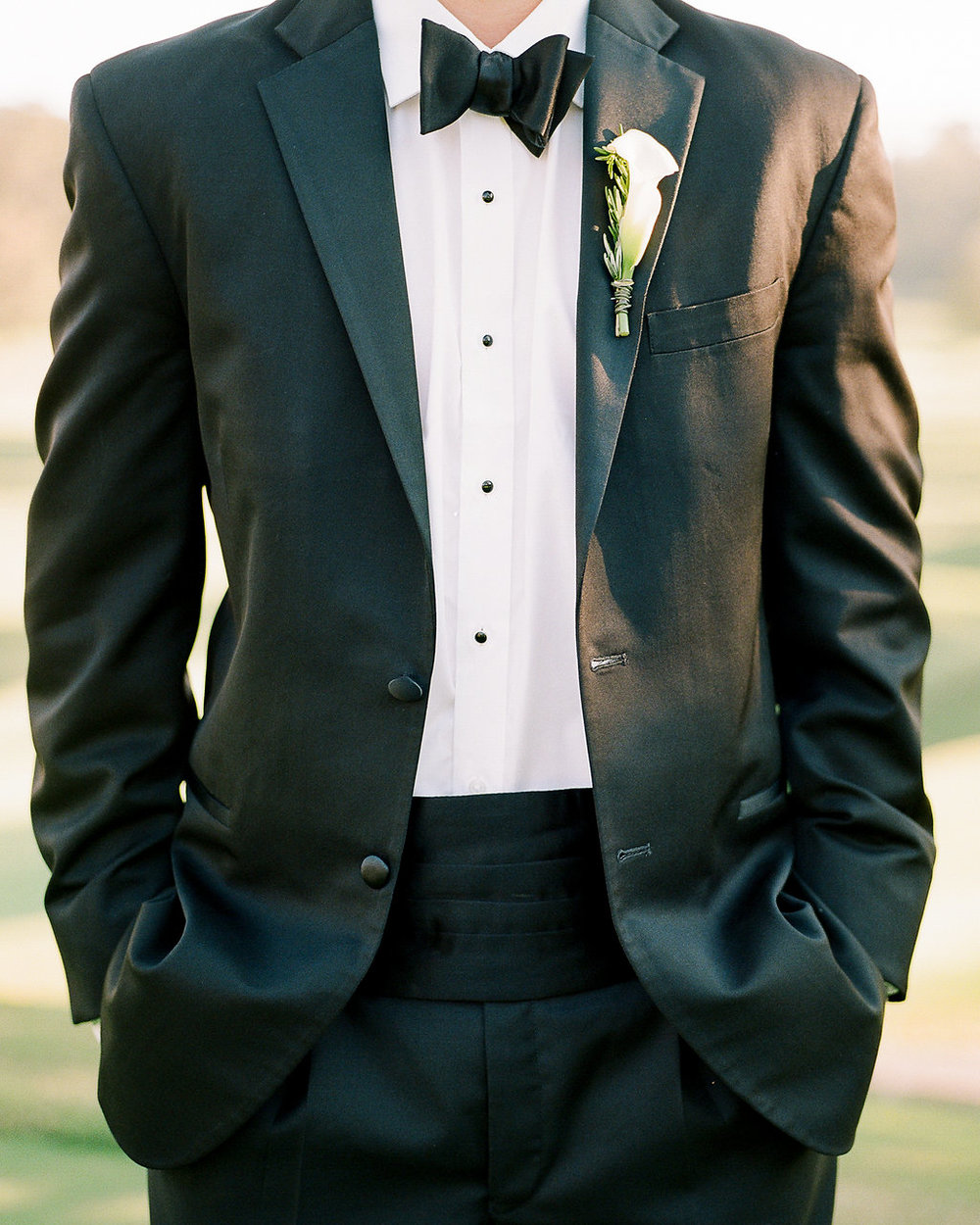 Priester_Wedding-1134.jpg