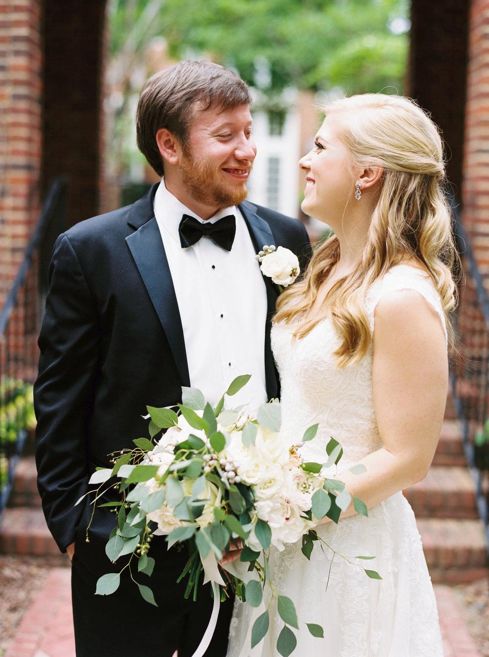 Saxon Wedding-0422.jpg