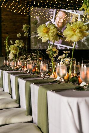 Handley+Breaux+Designs+_+Southern+Rehearsal+Dinner+_+Birmingham+Wedding+Planner+_+Southern+Wedding+Planner+_+Pursell+Farms+Weddings.jpg