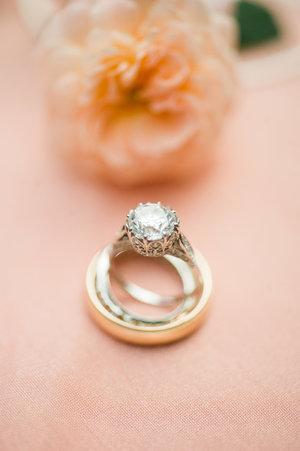 Handley+Breaux+Designs+_+Alabama+Wedding+Planner+_+Southern+Wedding+Planner+_+Barn+Wedding+_+Jess+&+Ben.jpg