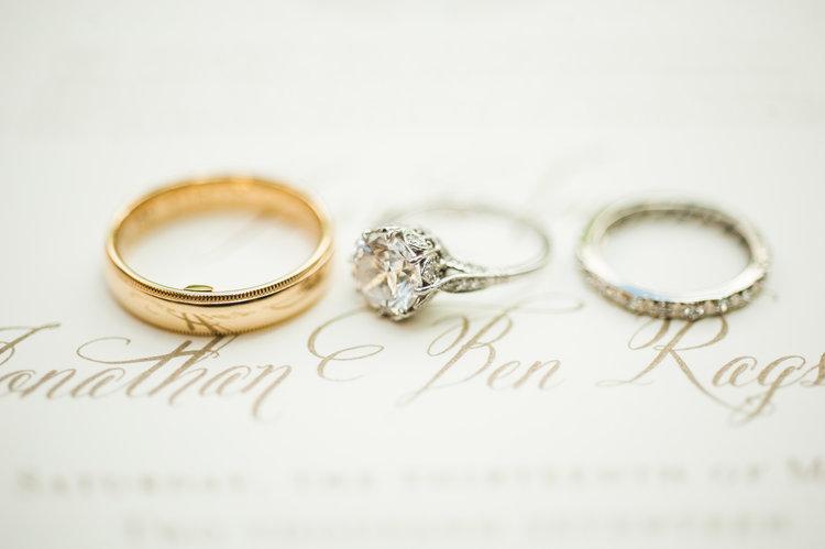 Handley+Breaux+Designs+_+Southern+Wedding+_+Southern+Bride.jpg