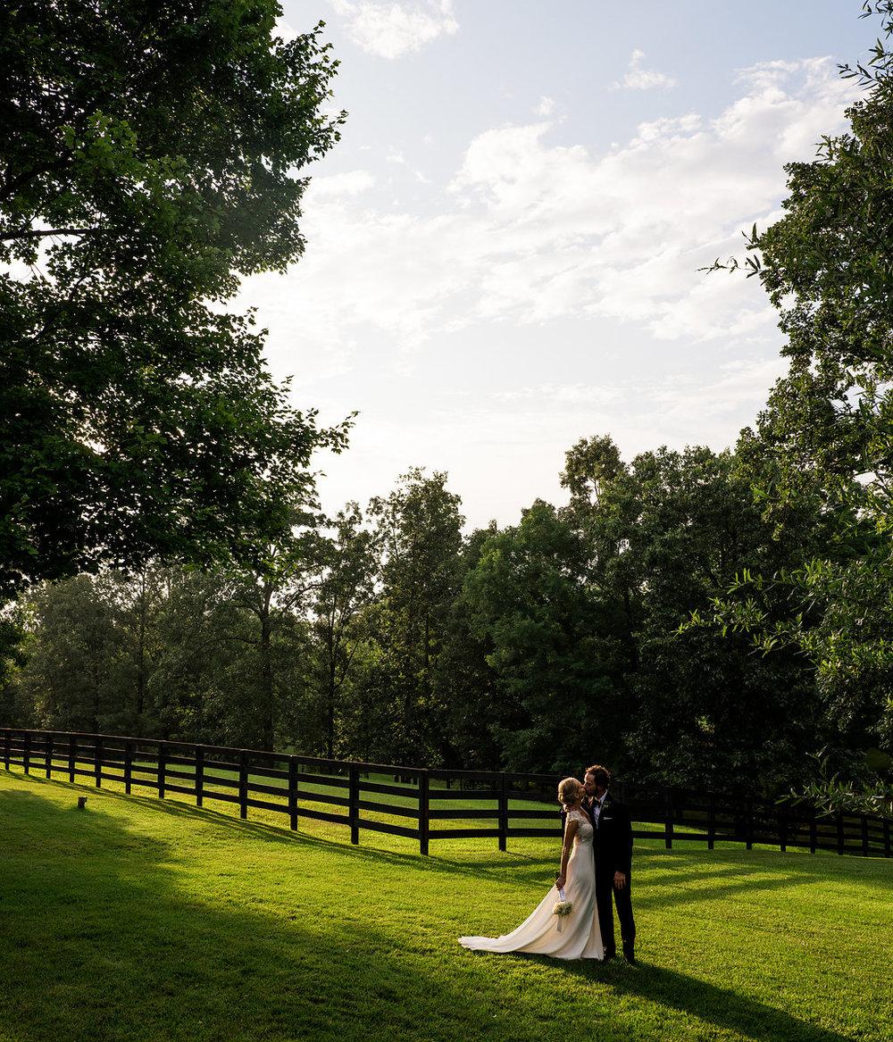 Handley Breaux Designs | 509 Photo | Southern Bride | Southern Weddings
