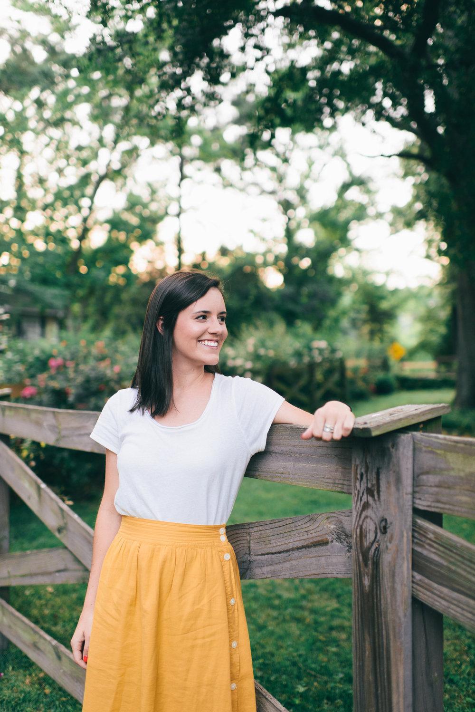 Leah Grace Photography