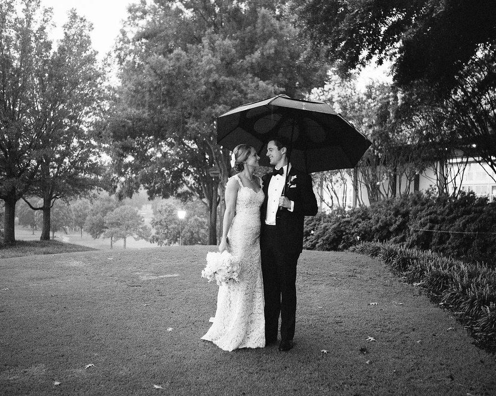 Salisbury_Wedding-1698.jpg