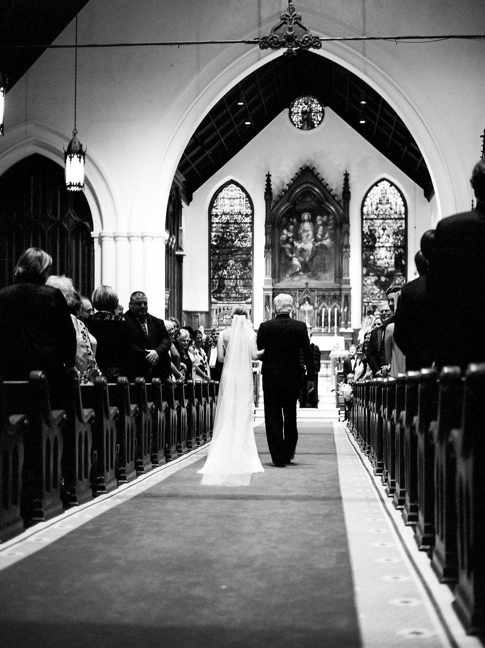 Salisbury_Wedding-1009.jpg