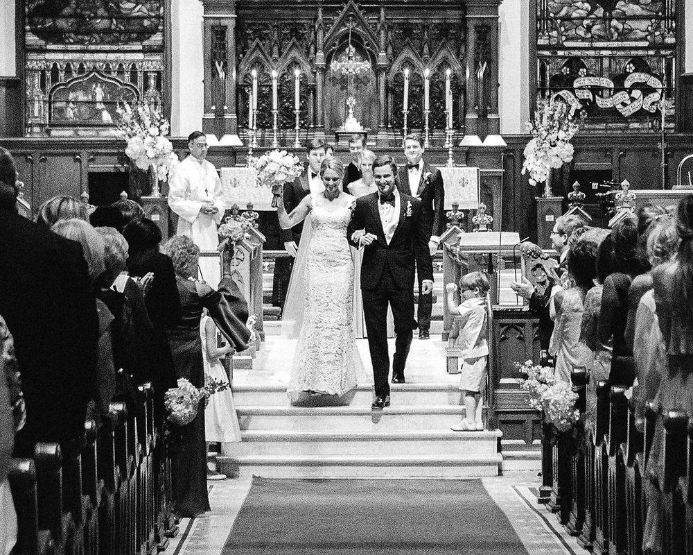 Salisbury_Wedding-1579.jpg