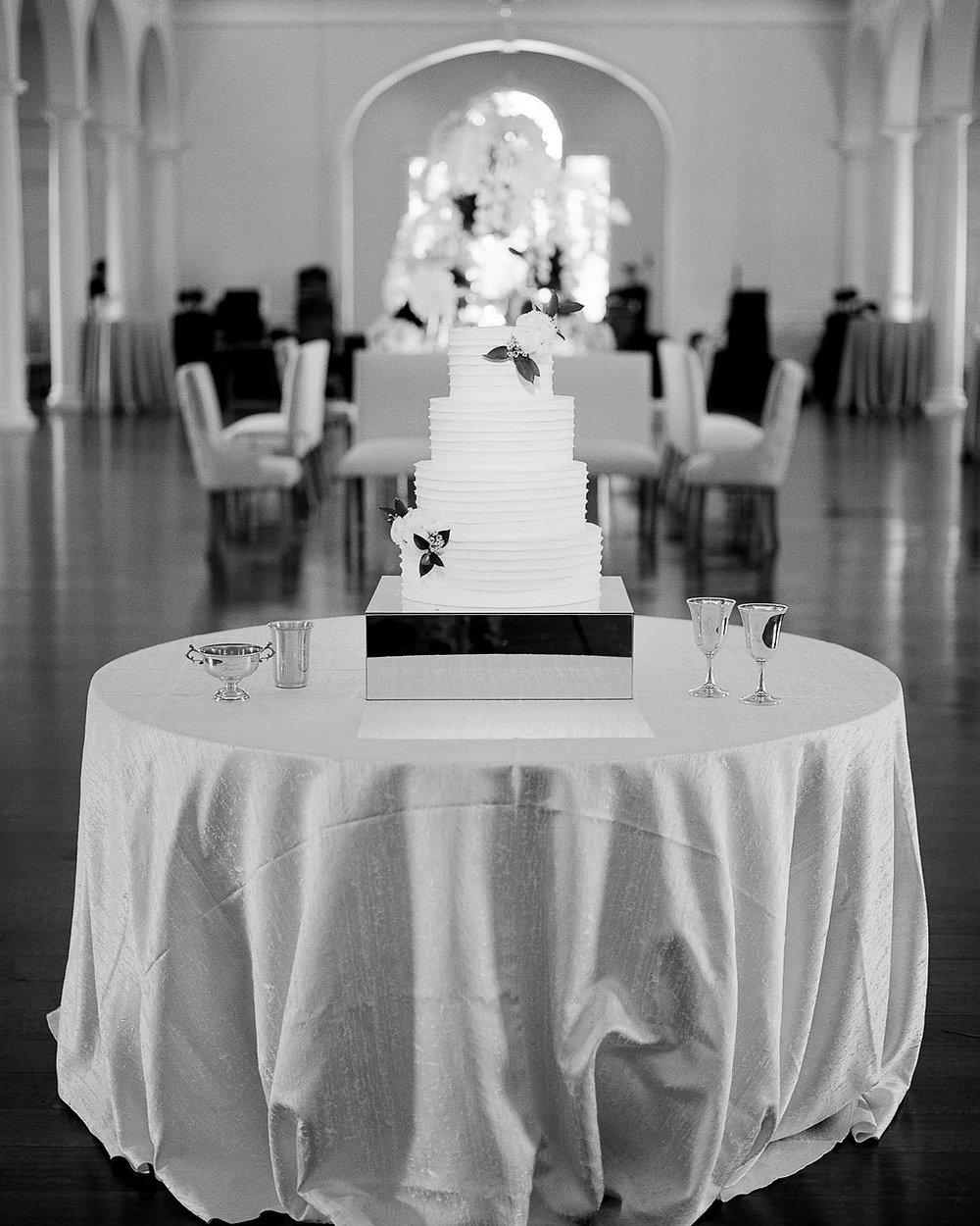 Salisbury_Wedding-1311.jpg