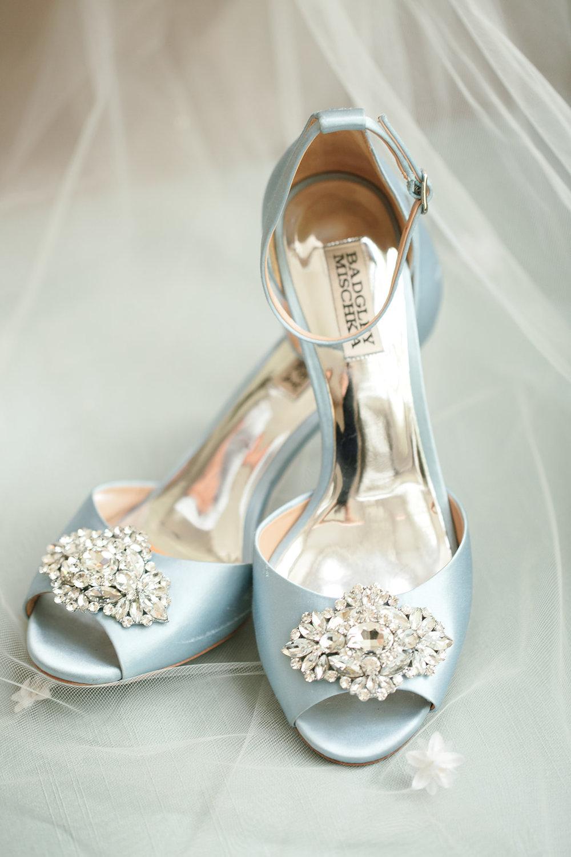 Handley Breaux Designs | Alabama wedding planner | southern wedding planner | alisha crossly photography
