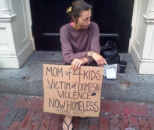 homeless children in america essay College papers college papers (paper 10371) on homeless women and children: homelessness is a devastating experience for families it disrupts virtually every aspect of family life, damaging the physical and emotional health.