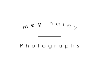Meg Haley Photographs