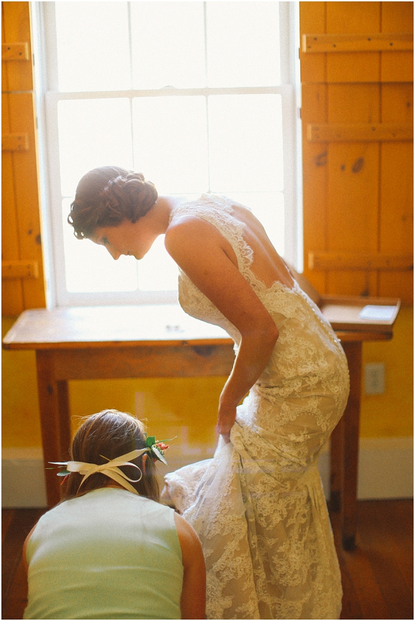 Cohasett Massachusetts_Barn Wedding Photo_MegHaley_0019.jpg