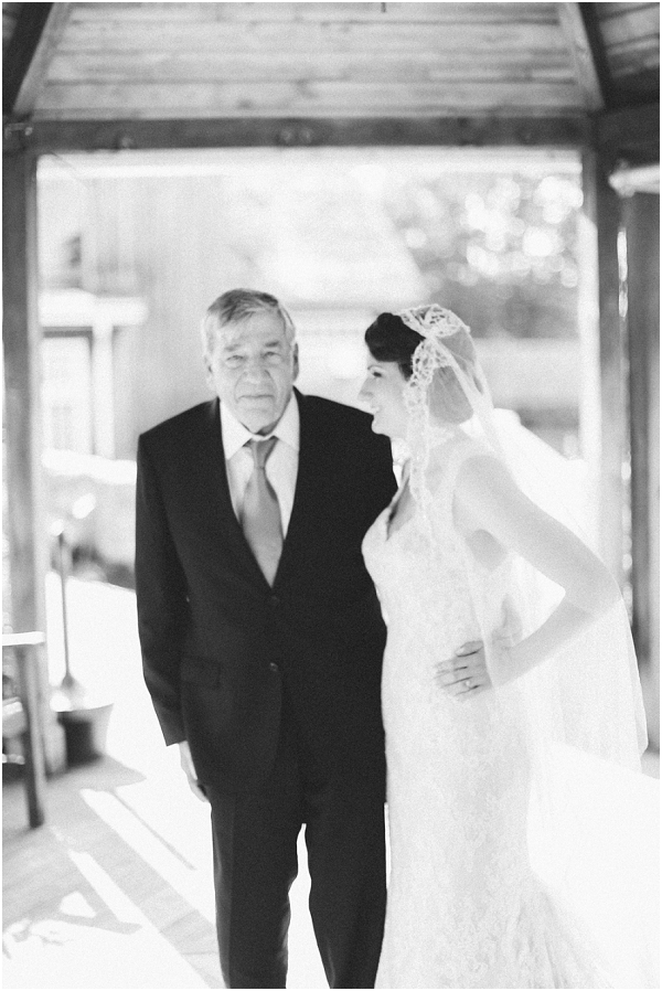Cohasett Massachusetts_Barn Wedding Photo_MegHaley_0020.jpg