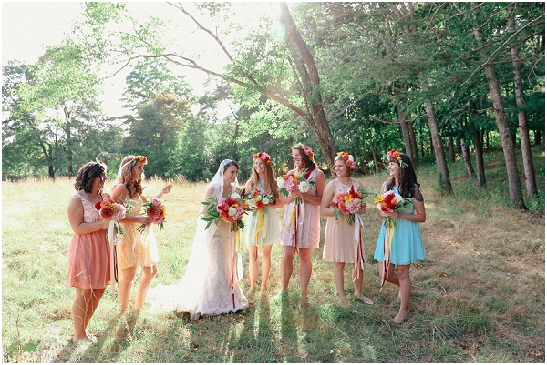 Cohasett Massachusetts_Barn Wedding Photo_MegHaley_0021.jpg