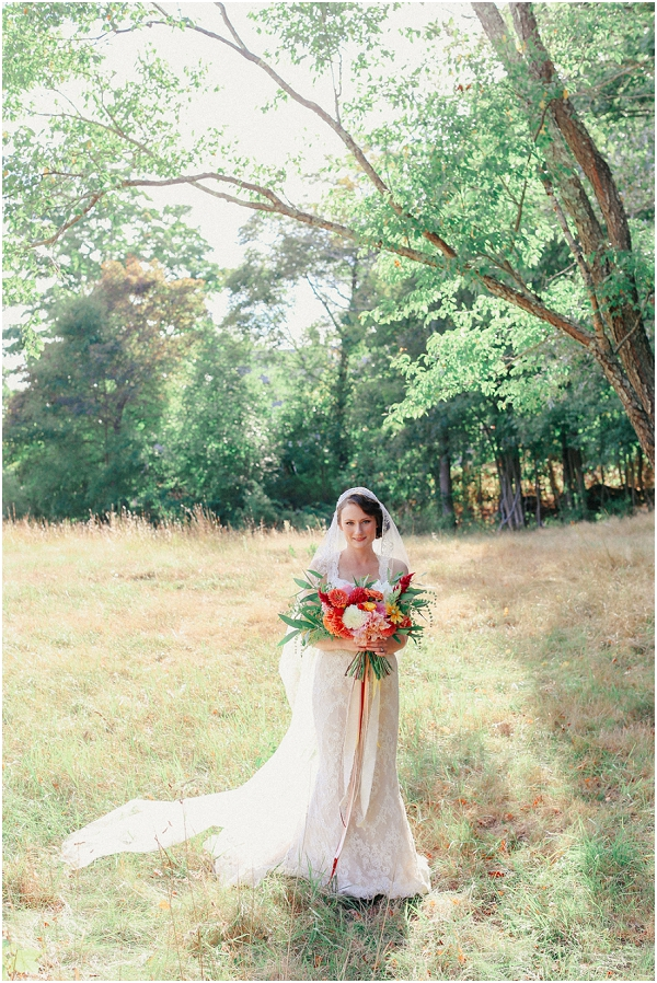 Cohasett Massachusetts_Barn Wedding Photo_MegHaley_0023.jpg