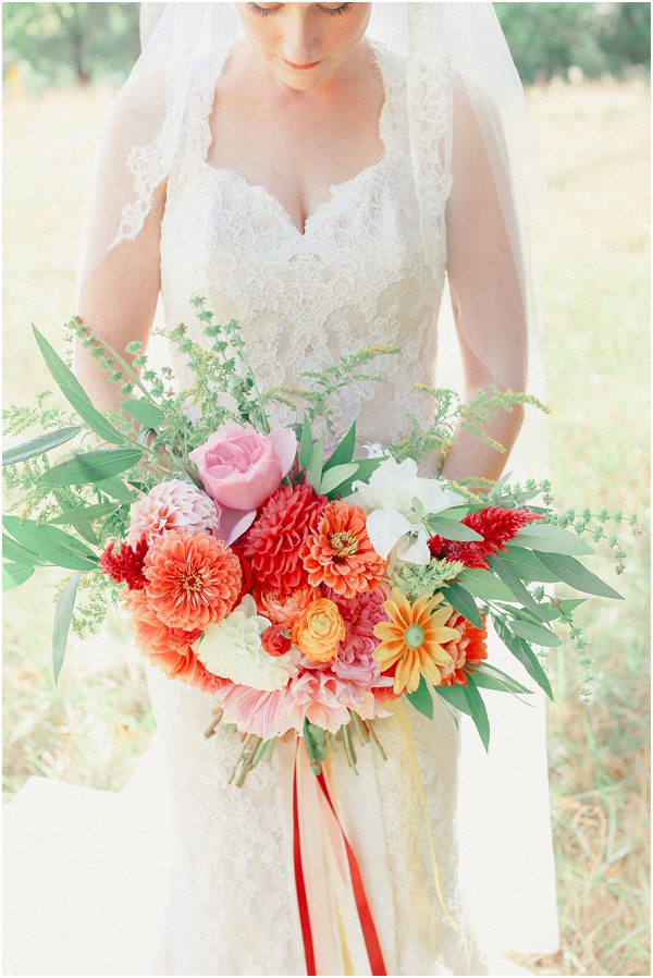 Cohasett Massachusetts_Barn Wedding Photo_MegHaley_0024.jpg