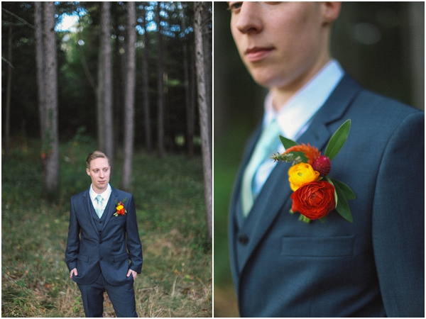 Cohasett Massachusetts_Barn Wedding Photo_MegHaley_0026.jpg