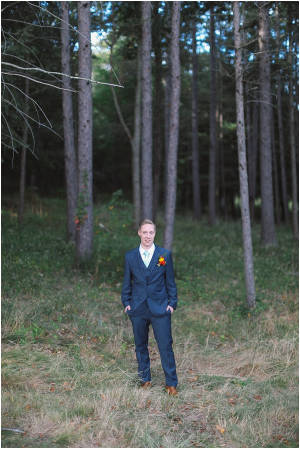 Cohasett Massachusetts_Barn Wedding Photo_MegHaley_0027.jpg
