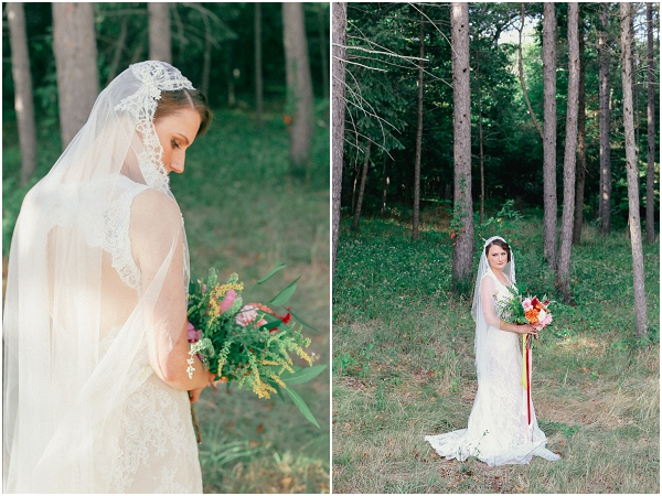 Cohasett Massachusetts_Barn Wedding Photo_MegHaley_0047.jpg