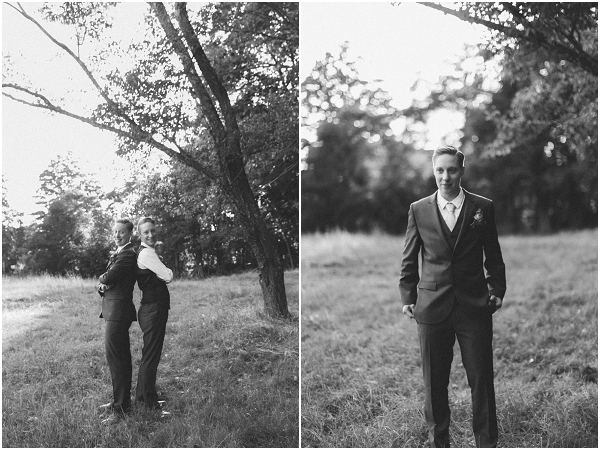 Cohasett Massachusetts_Barn Wedding Photo_MegHaley_0050.jpg