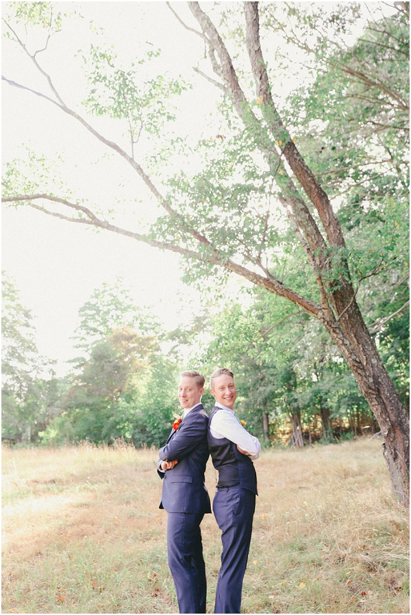 Cohasett Massachusetts_Barn Wedding Photo_MegHaley_0049.jpg