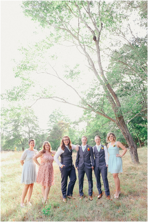 Cohasett Massachusetts_Barn Wedding Photo_MegHaley_0051.jpg
