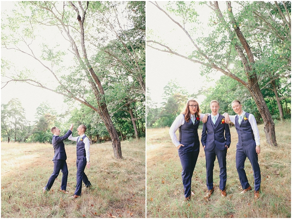 Cohasett Massachusetts_Barn Wedding Photo_MegHaley_0052.jpg