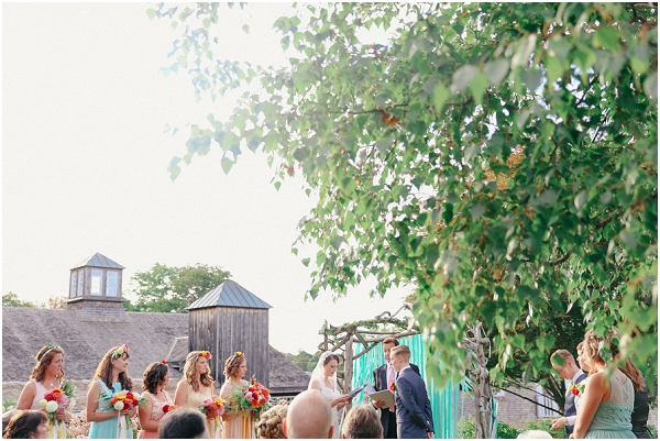 Cohasett Massachusetts_Barn Wedding Photo_MegHaley_0031.jpg