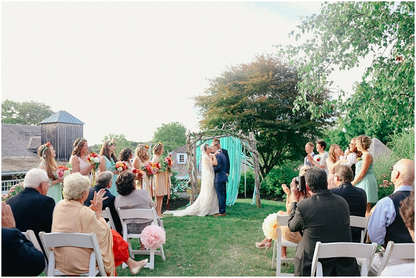 Cohasett Massachusetts_Barn Wedding Photo_MegHaley_0035.jpg