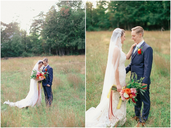 Cohasett Massachusetts_Barn Wedding Photo_MegHaley_0036.jpg