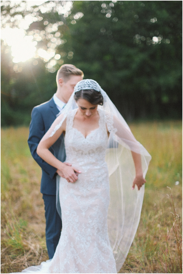 Cohasett Massachusetts_Barn Wedding Photo_MegHaley_0039.jpg